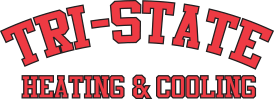 TriState Heating & Cooling Inc.