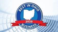 Best HVAC company in Ohio