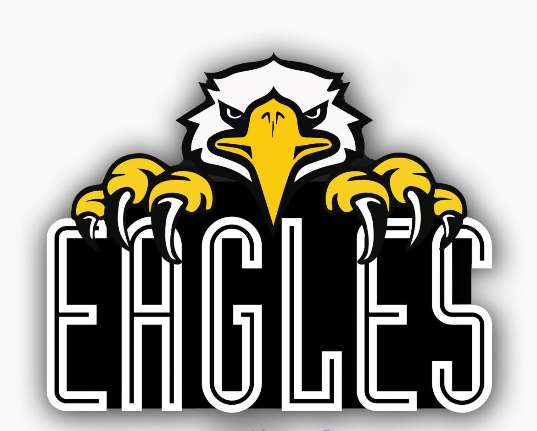 Landmark Eagles