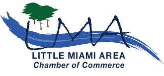 Little Miami Chamber