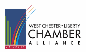 West Chester Chamber